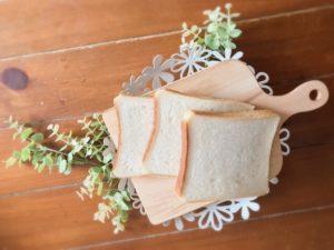 《デカ盛りハンター》「自宅で簡単!食パン神アレンジレシピ 10選!」レシピ一覧