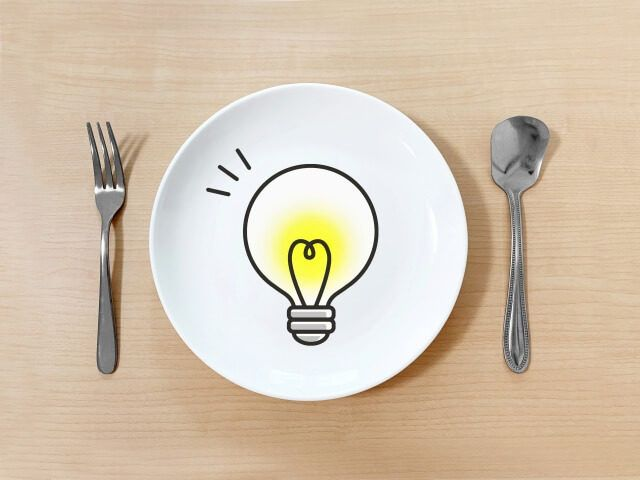 《きょうの料理》ゆーママのラク盛りレシピ「フライパンひとつで作れる絶品節約おかず」(2021年1月)紹...
