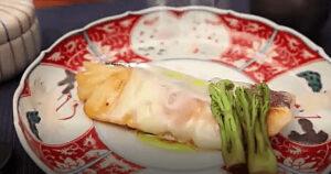 《ジョブチューン》タラのスライスチーズ照り焼き(鈴木好次料理人のかけ算レシピ:タラ×スライスチーズ)