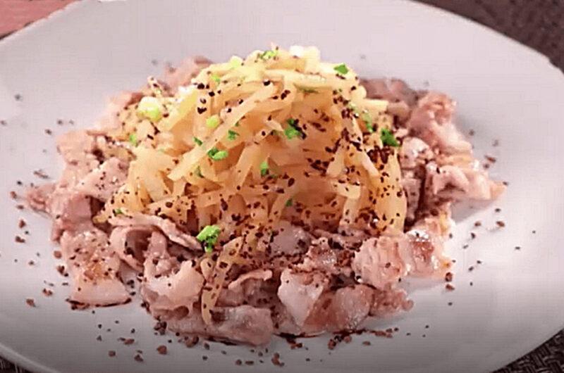 チューン レシピ ジョブ ジョブチューン イタリアンシェフのパスタソースアレンジレシピ全5種類の作り方&優勝レシピは?
